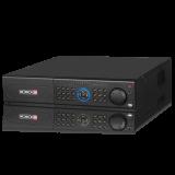 NVR8-641600R(2U)