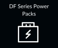 DF Series Power Packs