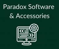 Paradox Software & Accessories