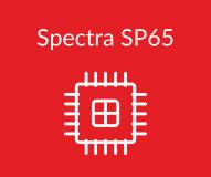 Spectra SP65