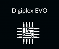 Digiplex EVO