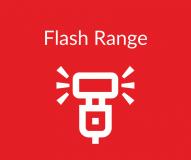 Flash Range