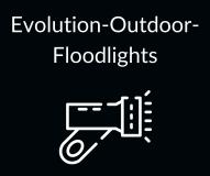 Evolution-Outdoor-Floodlights
