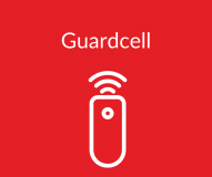 Guardcell