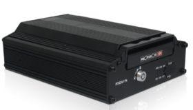 MDVR100FHD-05