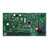 MG5050/K32 LCD FULL KIT (X3 PMD75'S) / (X2) REMOTES + TRANSFORMER